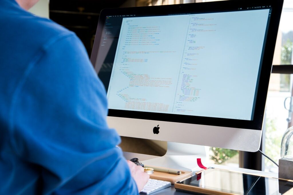 Dhule based digital marketing agency | Wyddigi